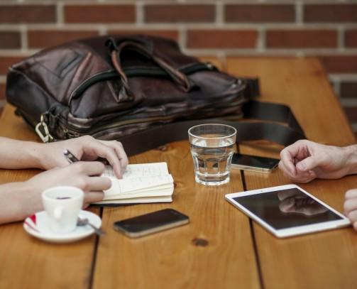 Clienti GAME Comunicazione e Media