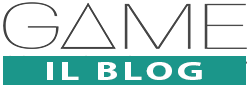Il Blog di GAME Comunicazione & Media