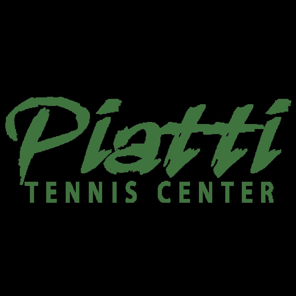 logo-piatti-green