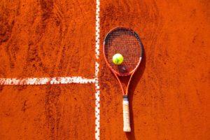 comunicazione interna tennis club